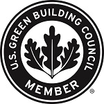 US Green Building Council Member for Certs Page.jpg